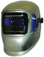 Jackson Safety Element Welding Helmet With Variable Shades 9 - 13 Auto Darkening Lens