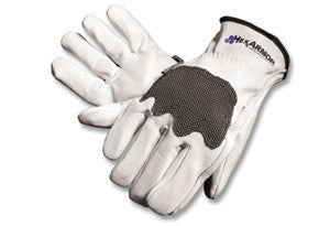 HexArmor - STEELLEATHER Cut Resistant Gloves