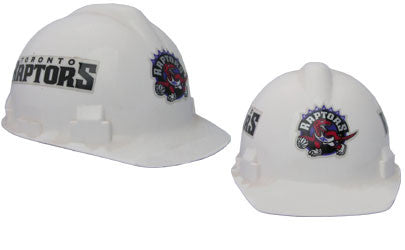 Utah Jazz Hard Hat Helmet