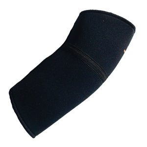 Elbow Pad - Thermo Wrap