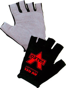 Anti-Vibe Glove Liners