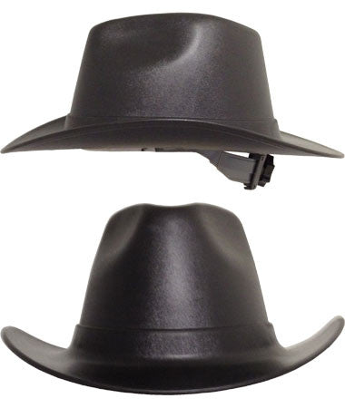 OccuNomix Cowboy Style Hard Hats