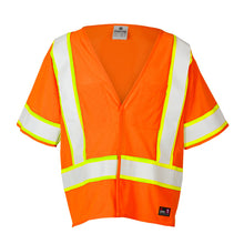 Load image into Gallery viewer, ML Kishigo - FR Pro Series Class 3 Safety Vest