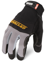 IronClad Vibration Impact Work Glove