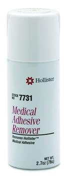 (BX) Medical Adhesive Remover
