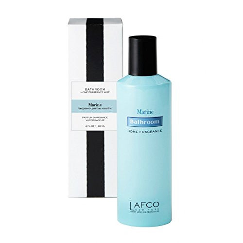 LAFCO Home Fragrance Mist, Marine, 4 fl. oz.