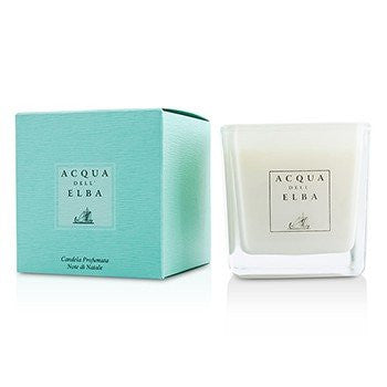 Acqua Dell'Elba Scented Candle - Note Di Natale 180g/6.4oz