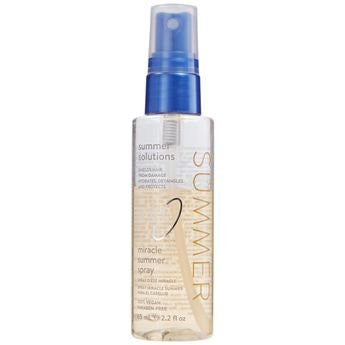 Ion Summer Miracle Spray (4 oz)