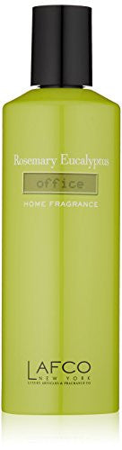 LAFCO Home Fragrance Mist, Rosemary Eucalyptus, 4 fl. oz.