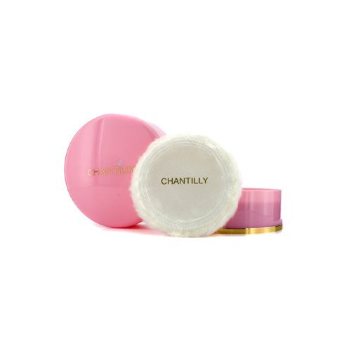 Dana Chantilly Dusting Powder 141g/5oz