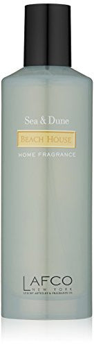 LAFCO Home Fragrance Mist, Sea & Dune, 4 fl. oz.
