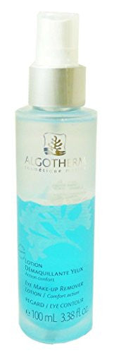 Algotherm Eye Make-Up Remover 100ml
