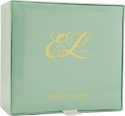 Youth Dew Estee Lauder 9.0 Oz Dusting Powder 255 G Women's New Nib