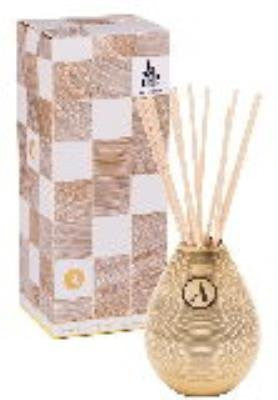Aquiesse Lavender Mindful Collection Diffuser