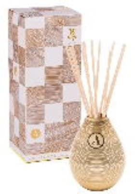 Aquiesse Vetiver Mindful Collection Diffuser