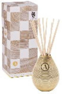 Aquiesse Oud Vanilla Mindful Collection Diffuser