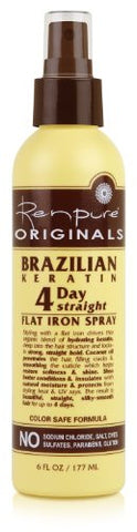 John Freida Brilliant Brunette Shine Shock Glosser 2.4 oz.