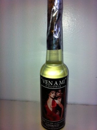 Crusellas Come To Me (Ven A Mi) Cologne 7.5 Fl Oz