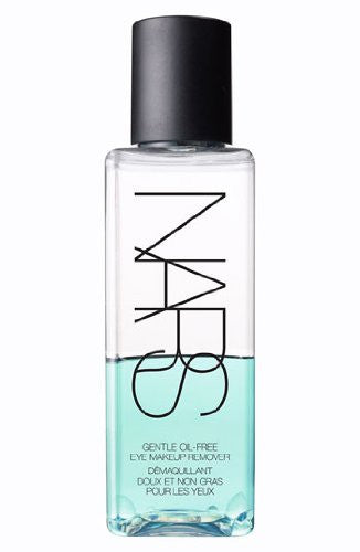 Nars Gentle Oil-Free Eye Makeup Remover -100Ml/3.3Oz