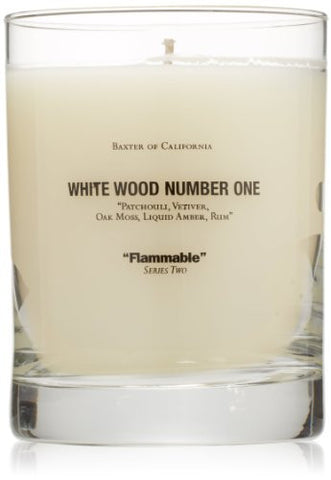 Bath and Body Works Pumpkin Gingerbread Mason Jar Candle 6 Ounce