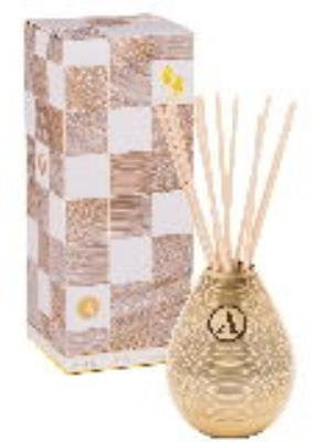 Aquiesse Wild Ylang Mindful Collection Diffuser