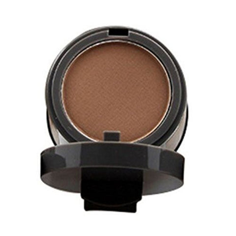 Claudia stevens root touch up hair color brown blonde esbelle beauty ochine hair line shadow powder concealer highlighter makeup eyebrow with mirror puff light brown 1098 claudia stevens pmusecretfo Choice Image