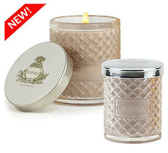 Balsam Candle Combo