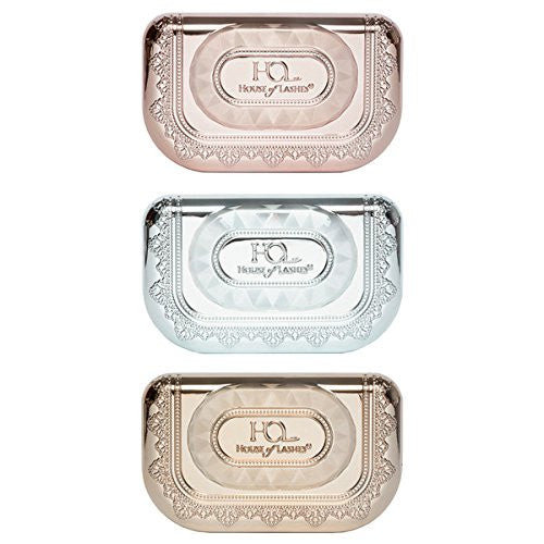 House of Lashes - Precious Gem Cases Collection - Travel Size