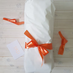 Lindleywood Gift Wrap