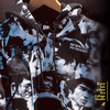 New Era Collage Pullover Hoodie - Black | Shop the Bruce Lee Official Store