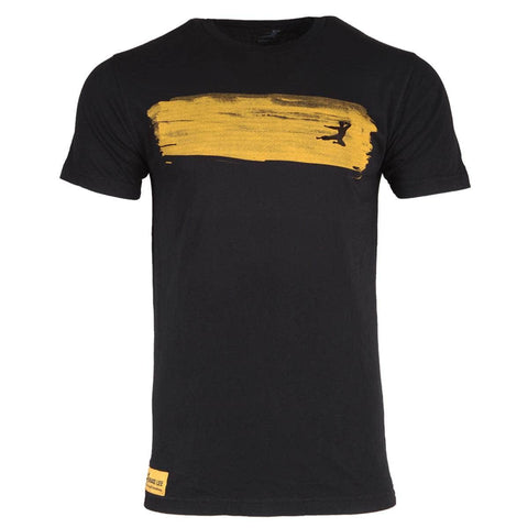 Legendary Reverse T-shirt | Shop the Bruce Lee Official Store