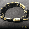 Lee Little Dragon Rastaclat Bracelet | Shop the Bruce Lee Official Store