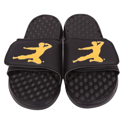 ISlide Shoe Flying Man Slides