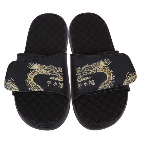 ISlide Shoe Lee Little Dragon Slides