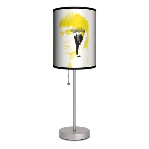 Lamp in a Box Accessories Be Yourself Table Lamp