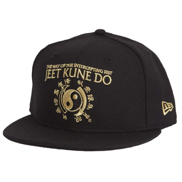 Jeet Kune Do Collection Shop The Bruce Lee Official Store