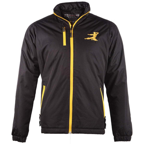 Stormtech Jacket Flying Man Women's Axis Thermal Jacket