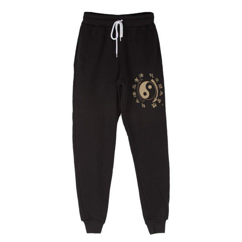 T Tycoon Sweatpants Core Symbol Sweatpants