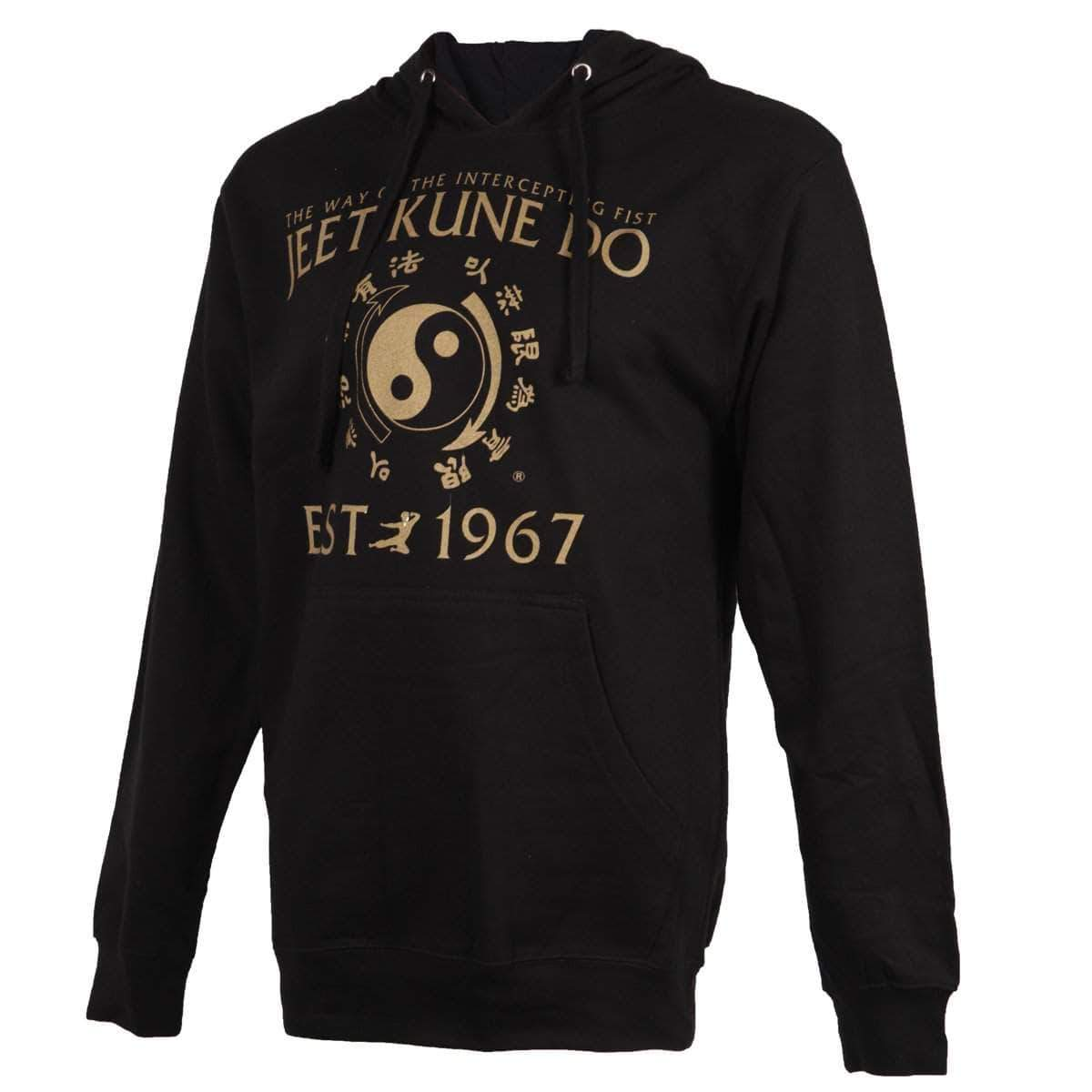 Bruce Lee Jeet Kune Do Shop The Bruce Lee Official Store