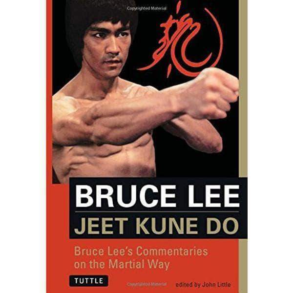 Core Symbol Collection Shop The Bruce Lee Official Store Tagged