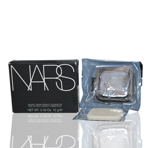 Nars/Foundation Cream Compact Foundation