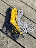 Lavante from Sensible Yacht Cordage