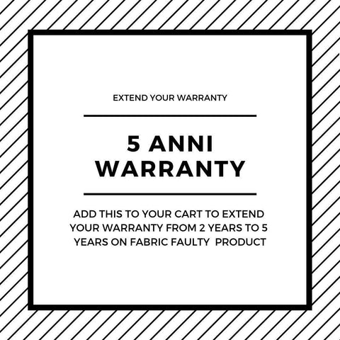 products/5-years-warranty-extend-accessori-pyt-hair-care-2.jpg