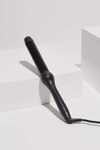 products/digital-curler-32mm-black-curler-pyt-2.jpg