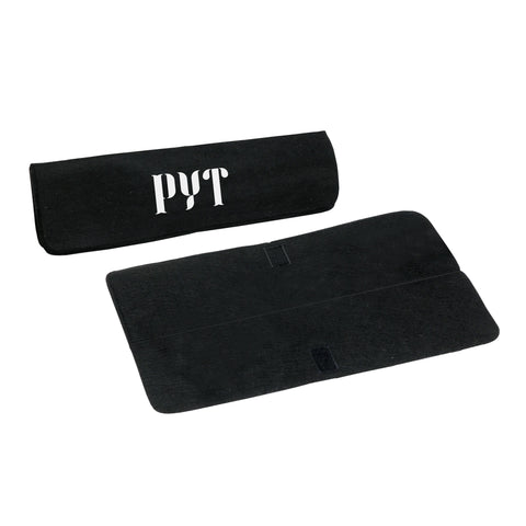 products/heat-proof-mat-black-travel-case-accessori-pyt-2_3ed4b319-2314-471a-b966-4917efb9afa6.jpg