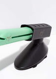 Styling Tool Holder - Black
