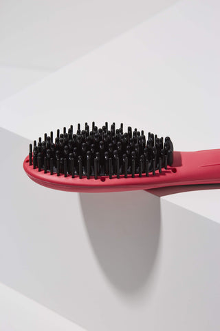 products/thermal-styling-brush-pink-piastra-pyt-2_8e0fe997-e131-4dc6-9569-3a1c43d82779.jpg