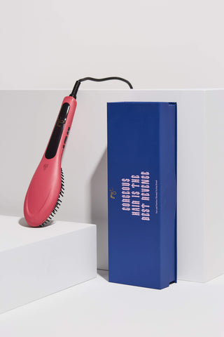products/thermal-styling-brush-pink-piastra-pyt_978fa030-d60f-4752-be1a-9fee3ef6b6d3.jpg