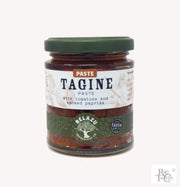 Belazu Tagine Paste - Rare Tea Cellar