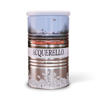 Acquerello Rice - Rare Tea Cellar